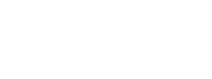 SPARK App League Logo - White